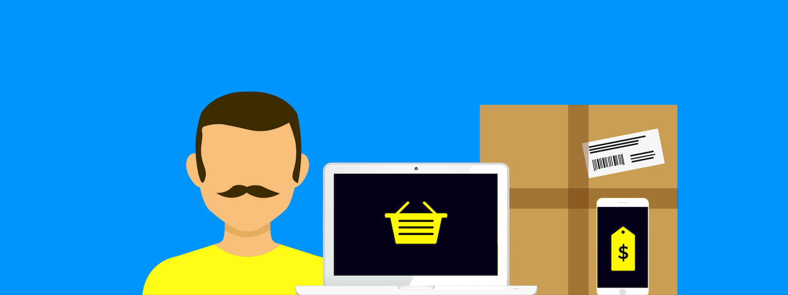 how to start a shopify store