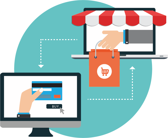 e-commerce business basics