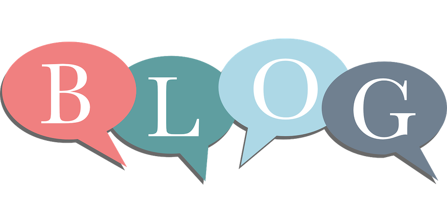 how to write guest blog posts